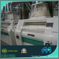 Good quality and best price semolina