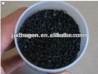 China Eastern Dragon activated carbon/Charcoal wood /Coal