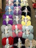 coral fleece bathrobe stock for ladies