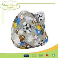 PSF103 best selling and high quality adult baby cloth diapers style, adult baby style diapers