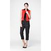 New style cheap 2015 prints long pants designs for women