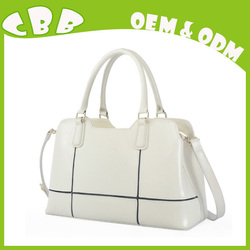 Fashional and good quality waterproof tote bags