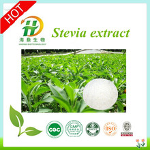 Natural Stevia 97% sweetener from Stevia Extract / Diabetes Sweetener
