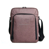 9.7' inch Laptop bag Case shoulder bag