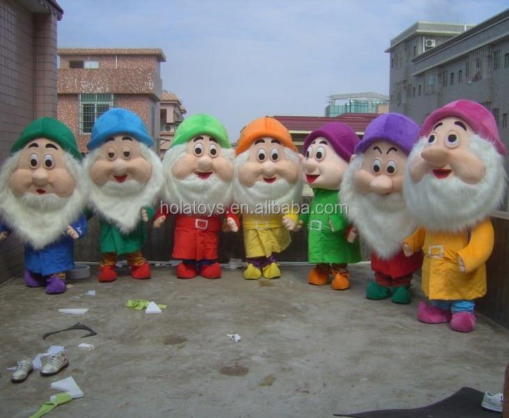 dwarf mascot costume.jpg