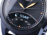 fashion watch/wrist watch/japan movt quartz wrist watch