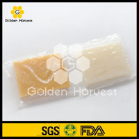 Refined White Beeswax And Yellow Beeswax