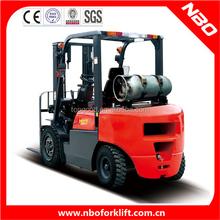 NBO LPG forklift truck, new toyota forklift price, clamp forklift for sale