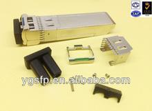 10G SFP+ Transceiver For Media Converter SFP Gpon OLT .