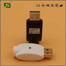 SYS factory direct sale charger amazing vapor electronic cigarette