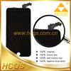 with 8 years Manufacture experience Original brand new screen For iPhone 6 lcd display