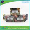 Wholesale china products car freshener bottle
