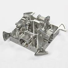 China OEM customized CNC lathe Turning/Milling turning machinery parts,laser engraving components