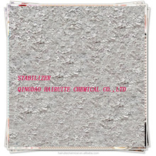 PVC Compound Stabilizer ,chemical materials for making foam products,Ca-Zn stabilizer for making special for sheet