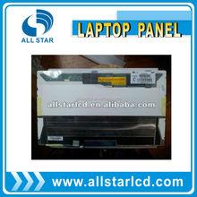 """18.4"""" inch monitor 1920x1080 30PIN LTN184HT04"""