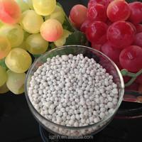 NPK Compound Fertilizer 15-8-15