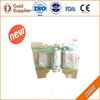 Hot unisex baby diapers indonesia Importers