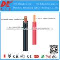 Baixa tensão pvc núcleo de cobre revestido 1. 5 mmm, 10mm,240mm 2,2. 5mm cabo de fio elétrico 450/750v 16mm preços por metro