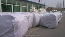 pp jumbo bags, big bags of factory manager