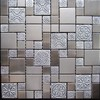top quality blue high temperature through kiln glass mosaic pigment for tile