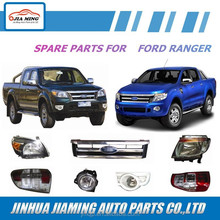 body parts for ford ranger year 2009 2012 model