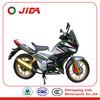110cc newest racing pocket bike with advanced technology JD110C-36
