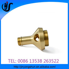 Micro CNC precision turning parts from Shenzhen manufacture