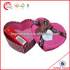 Professional Fashion color gift paper box manufactures