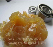factory supplys yellow color NLGI standard automotive lubricants grease