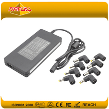 90W Cheapes Laptop Power Adaptor