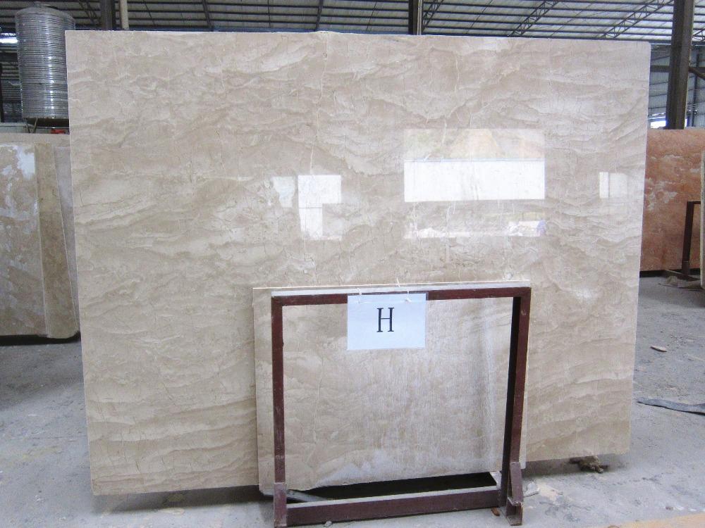 oman beige marble slab 2.JPG