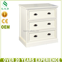beautiful living room furniture wooden cabinet , bedroom cabinets