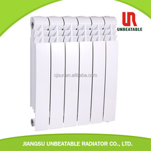 Low Price Quality-assured Worth Buying Radiator Heating For The House