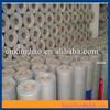 HIGH QUANLITY alkali resistant/standard Fiberglass mesh/reinforced fiberglass mesh