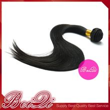 Quality guaranteed enstyle human hair