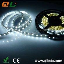 SMD5050 14.4W/m Strip LED Natural White