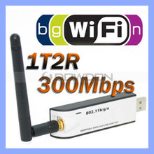 5ghz Usb Wireless Adapter with 300Mbps