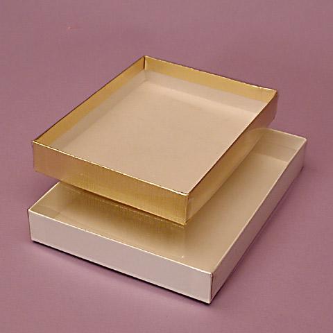 11-18 candy box4-JLC (1).jpg