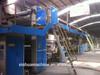 Corrugated carton machine second hand cardboard production line cardboard box making machine