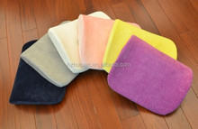 2015 top quality U Shape Memory Foam cushion