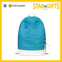 Wholesale China 30-40L Waterproof 600D Polyester laptop backpack for teenager boys