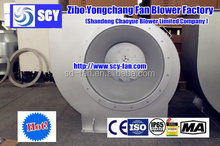 Aluminium and stainless turbo exhaust fans/turbine roof ventilators 300mm,600mm,800mm/Exported to Europe/Russia/Iran