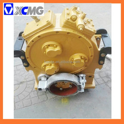 Hangzhou Hangchi Advance, YD13,4WG200 4WG180 ZF transmission parts for SDLG XCMG LIUGONG ,BS428 advance gearbox