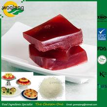 Gelatin Factory low price Food Grade, Gelatin Powder CAS NO 9000-70-8