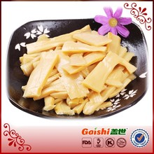 JAPANESE FOOD FRESH BAMBOO SHOOTS RECIPE