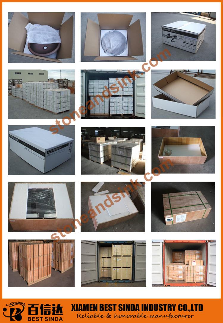 Wholesale Wonderful handcraft metal bathroom trough sink - Alibaba.com
