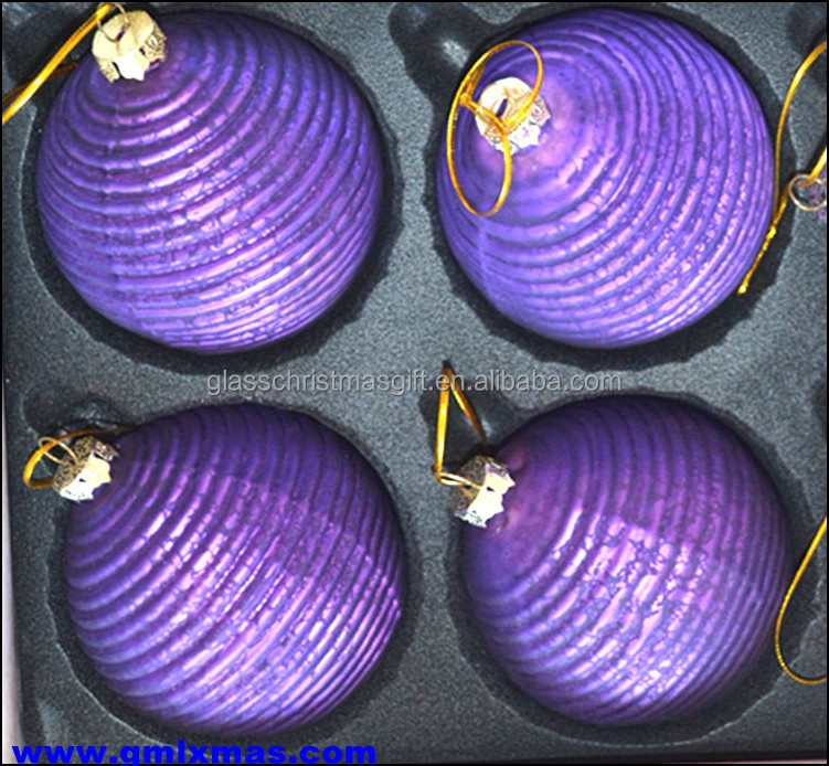 balls christmas ornament,outdoor christmas tree decorations,low price ...