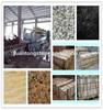 /p-detail/Directo-de-f%C3%A1brica-para-baratos-granito-chino-y-granito-azulejos-de-la-cocina-300005763625.html