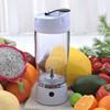 wholesale juice bottles Hot new products fruit infuser water bottle protein shake blender joyshaker bottle