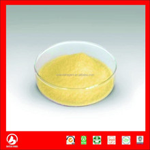 wholesale food additives Dry Vitamin A Acetate CAS127-47-9